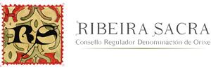 Denominacion de Origen Ribeira Sacra