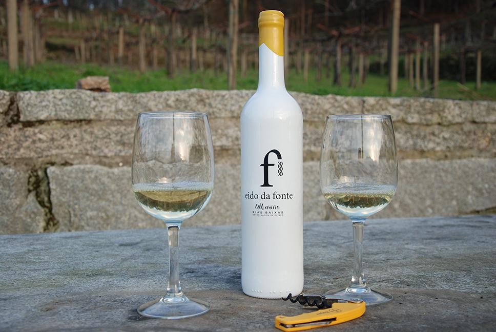 copas-de-vino-albarino-eidodafonte