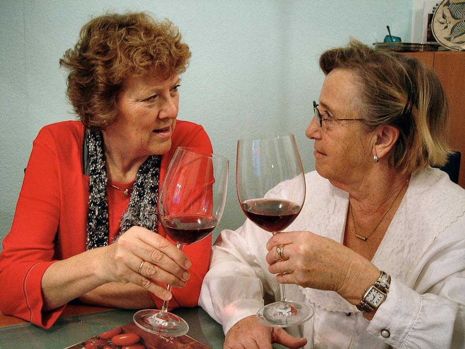 vino-tinto-mensia-eidodedeus